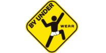 byunder